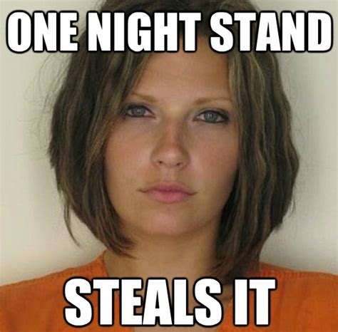 Attractive Convict Meme - meme watch attractive convict will drive away with your