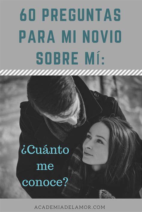 preguntas atrevidas a tu pareja pregunta atrevidas imagenes de amor muy www miifotos