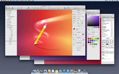 web drawing program 15 alternatives to adobe creative cloud webdesigner depot