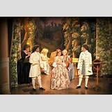George Frideric Handel | 516 x 356 jpeg 37kB