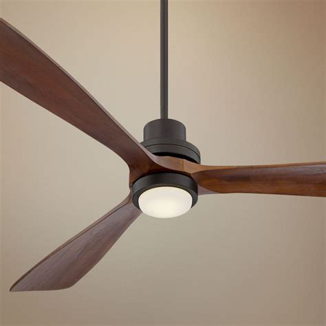 large modern ceiling fans 17 best ideas about led ceiling lights on