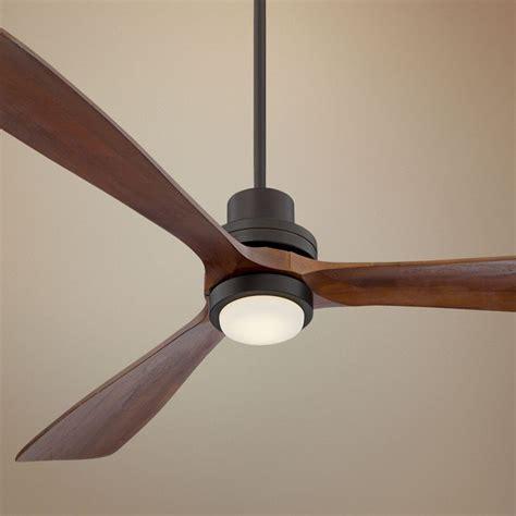 best led ceiling fans 17 best ideas about led ceiling lights on