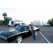 Fast And Furious Chargers Pinterest Charger