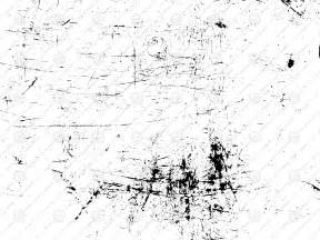 3ds Max Alpha Channel White Outline by Texture Jpg Abstract Aged Antique