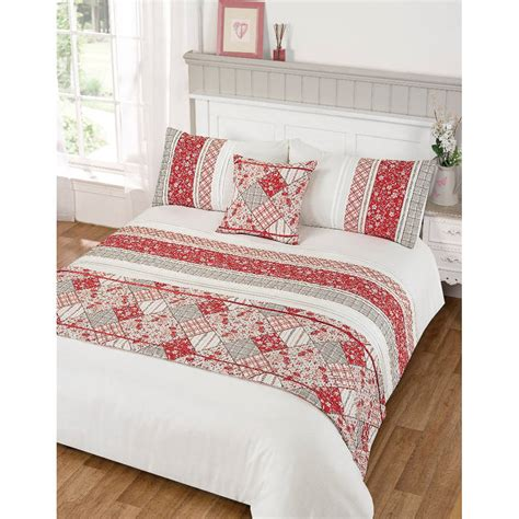 Pintuck Bedding by Lila Pintuck Bed In A Bag Duvet Set Bedding