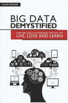 analytics demystified 4th edition books about us content analytics