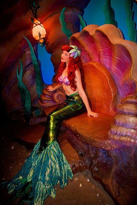 starseed ariel 108 best mermaids images on pinterest mermaids