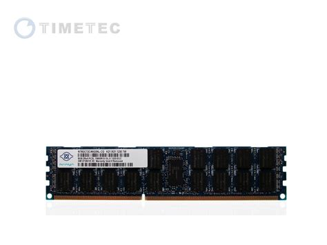 Ram Ddr3 Pc3 10600 nanya 8gb ddr3 1333 pc3 10600 ecc server memory for sale in doha qatar ssd qatar