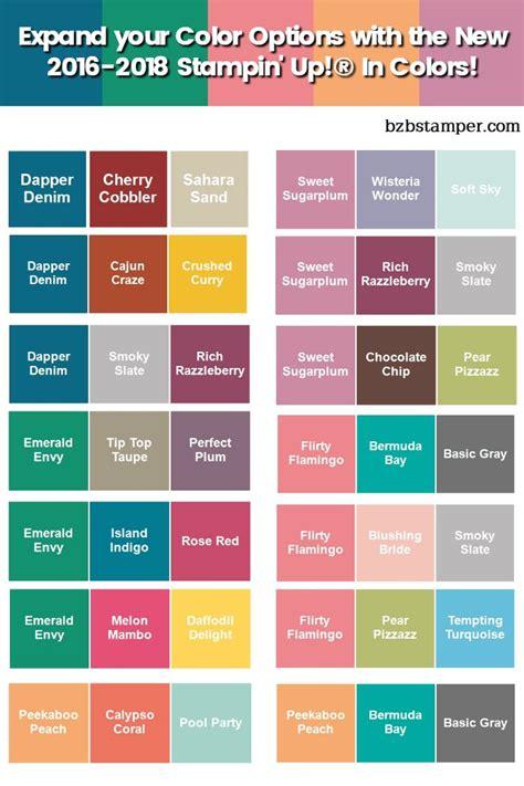 unique color combinations 25 best ideas about color combos on pinterest room