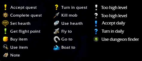 download free wow leveling guides dugi guides how to use the leveling guide