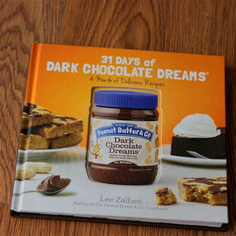 dreaming in chocolate a novel books 31 days of chocolate dreams book review savvy