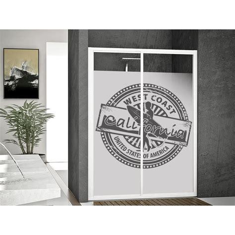 vinilos opacos para ventanas vinilos decorativos vinilo transl 250 cido impreso surf