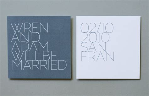 invitation card modern design wonderful modern wedding invites theruntime com