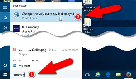 euro currency format javascript how to change windows default currency from dollars to euros
