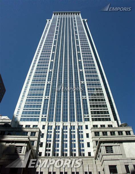 mellon bank mellon bank center philadelphia building 117939 emporis
