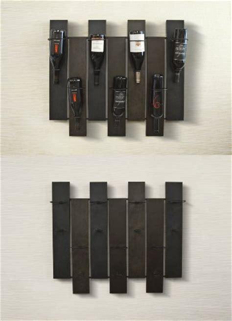 modern wine rack wall mount modern wall and decor modern wall 187 bathroom