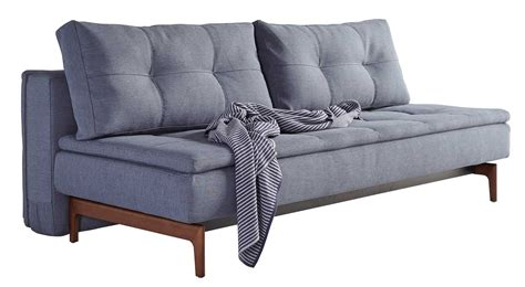 Top Sleeper Sofa by How To Choose The Best Sleeper Sofa For You Circle