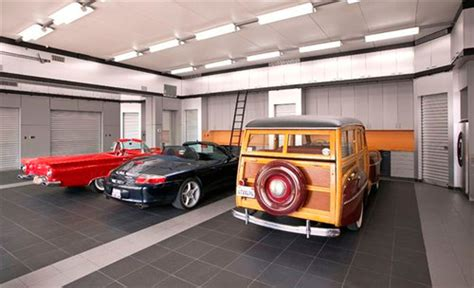 car lighting shops near me the benefits of porcelain garage floor tile all garage