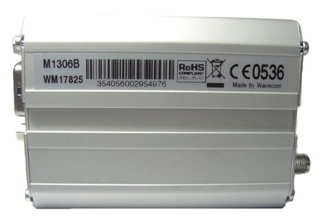 Modem Gsm Wavecom we sell wavecom gsm modem