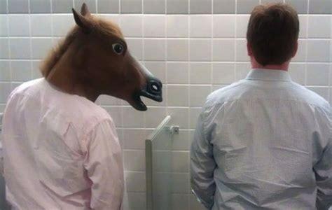 Meme Horse Head - horse mask meme memes