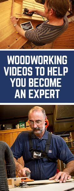 1000 Ideas About Woodworking On