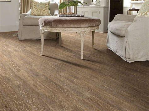 shaw ancestry zinfandel laminate flooring 5 7 16 quot x 48
