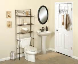 Bathroom Space Saver Ideas bathroom sink ideas for bathroom remodeling on bathroom space saver
