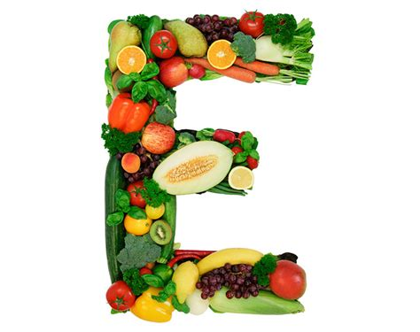 vit e supplement vitamins energetic nutrition