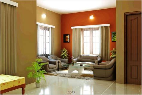 Interior Colors For Homes by Interior Home Paint Colors Combination Bedroom