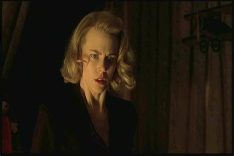 ghost film nicole kidman the others the others 2001 film photo 32714570 fanpop