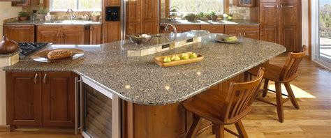 kitchen island countertop ideas stunning traditional kitchen ideas added grey marble