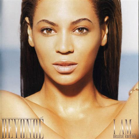 what song did beyonce sing in cadillac records i am fierce album song list