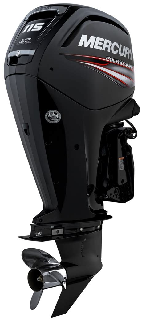 used outboard motors for sale ct mercury 115 elpt ct 2016 new outboard for sale in muskoka