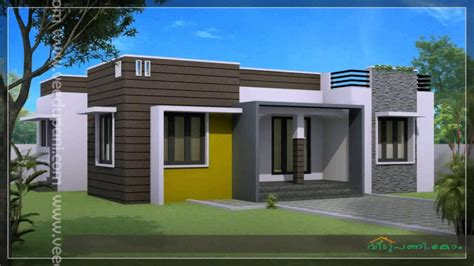 house design kerala youtube kerala style house plan 3 bedroom youtube