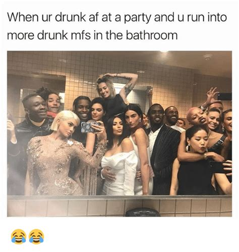 party in the bathroom 25 best memes about mfs mfs memes