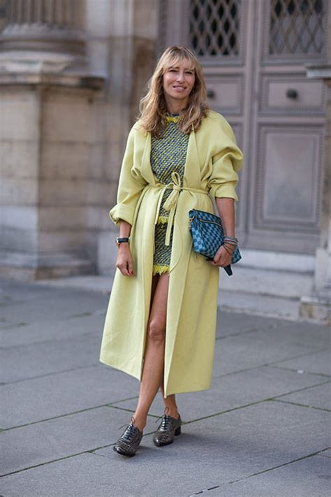 Search Results Fashion Style News Trends Paris Fashion Week The | street style paris fashion week spring 2014 paris