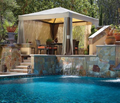 how to create privacy in your backyard create a backyard refuge how to get more privacy in your
