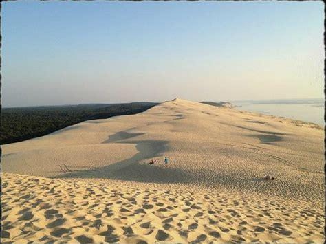 Dune Du Pilat Hotel 896 by Dune Du Pilat La Teste De Buch Updated 2018 Top