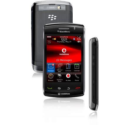 Silikon Hp Blackberry 9550 harga blackberry 9520 update harga blackberry