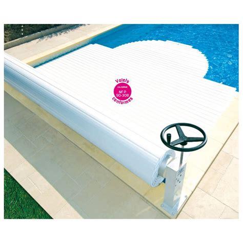 comment faire une piscine 572 volet hors d eau manu abriblue