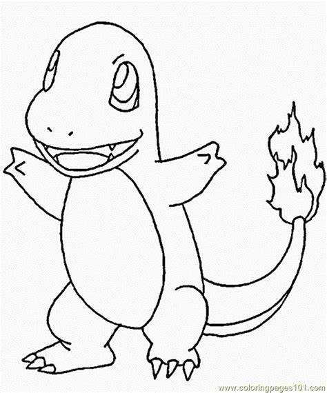 pokemon coloring pages fire fire pokemon coloring page free fire pokemon coloring