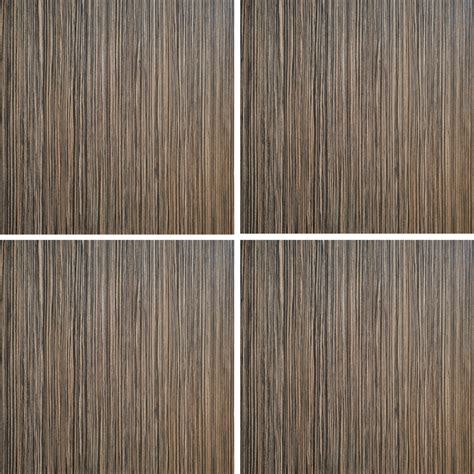 decorative wall paneling elegance wood wall paneling interior ideas contemporary