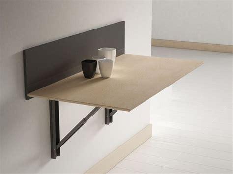 Table A Manger Rabattable 2865 by Les 25 Meilleures Id 233 Es De La Cat 233 Gorie Table Murale