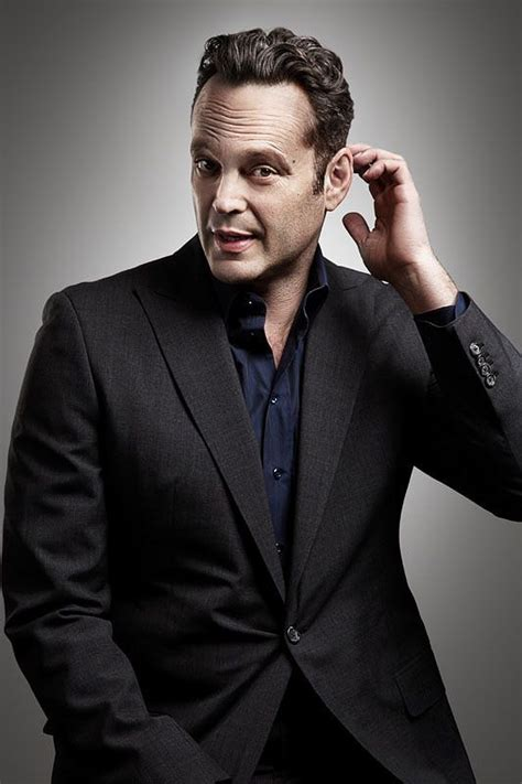 vince vaughn retired 295 best images about my fave guys on pinterest brad