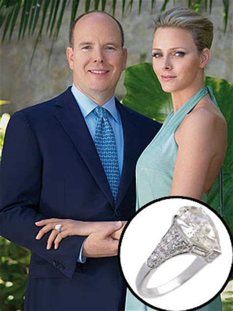 royal engagement ring bling jewelry insider