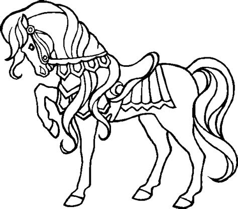 coloring pages of beautiful horses coloring beautiful horse eye coloring pages