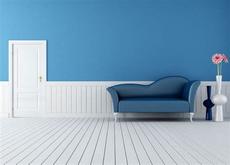 blue and white sofa blue walls and white toilet bowl download 3d house