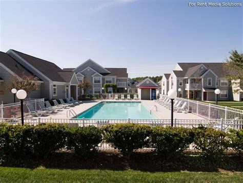 clayton homes for rent rental directhomes 505922 171 gallery