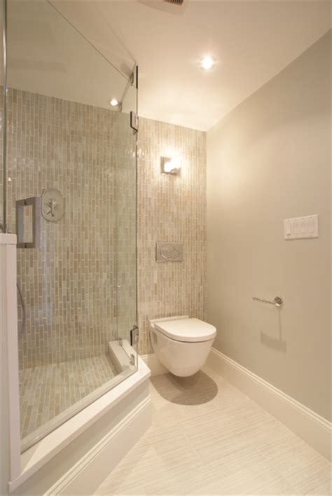 Bathroom Design Boston | modern bathroom modern bathroom boston by melissa
