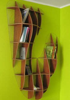 1000 images about bookshelves on pinterest bookcases